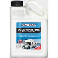 Fenwicks Over Wintering Exterior Protector (1 Litre) - White/1L, White/1L