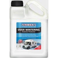 Fenwicks Over Wintering Exterior Protector (1 Litre) - 1L/1L, 1L/1L