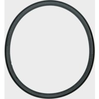 Hitchman Spare Tyre For Aquaroll 40L -