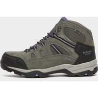 Merrell Womens Bare Access Flex  Black
