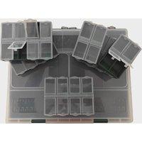 Fladen Spec 10 Sect Box Plus - 6/6, 6/6
