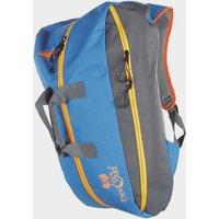 6A Baroud Climbing Bag, Blue/BAG