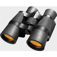 Barska X Trail Reverse Porro Binoculars (8 X 42) - Black/X, Black/X