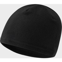 FreedomTrail Kids' Essential Fleece Hat, Black