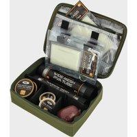 Ngt Pva Rig Storage Bag - 070/070, 070/070
