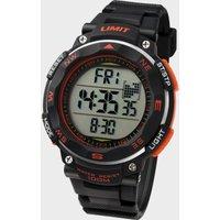 Limit Pro XR Watch