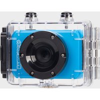 Handy Heroes SDV 100 Sport Cam