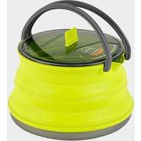Sea To Summit X-Pot Kettle (1.3 Litre) -