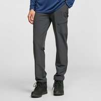 North Ridge Yangon Trouser