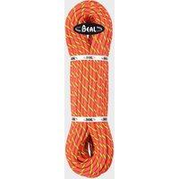 Beal Karma Climbing Rope 30m, ORANGE/30M