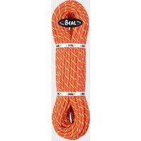 Beal Karma Climbing Rope 40m, RED/40M