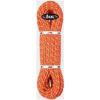 Beal Karma Climbing Rope 60m, RED/60M