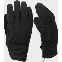 Sealskinz Women's Brecon Gloves, Black