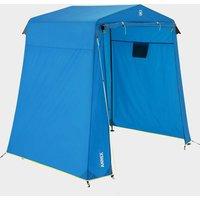 HI-GEAR Annex Utility Tent, BLUE/TENT