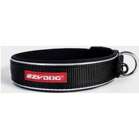 Ezy-Dog Classic Neo Collar Xs -