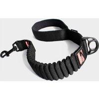 Lowe Alpine Flex 25l Daysack  Black