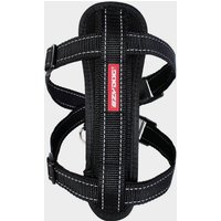 Ezy-Dog Chest Plate Dog Harness (Xl) - Harnes/Harnes, HARNES/HARNES