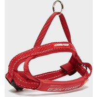 Ezy-Dog Quick Fit Harness (Xs) - Harness/Harness, HARNESS/HARNESS