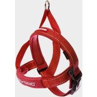 Ezy-Dog Quick Fit Harness (Xl) -