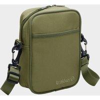 Trakker Nxg Essentials Bag -