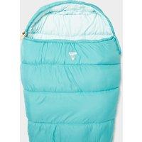 Vango Starlight 250s Sleeping Bag  Blue