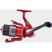 Shakespeare Omni Fd 50 Reel - Red, Red