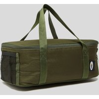 Ngt Insulated Brew Kit Bag 474 - 47/47, 47/47