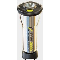Goal Zero Lighthouse Micro Charge USB Rechargeable Lantern, FLASH/FLASH
