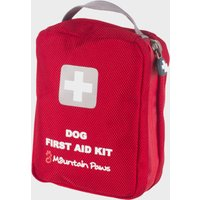 Mountain Paws Dog First Aid Kit, KIT/KIT