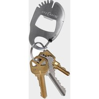Niteize Doohickey Pet Tool - Silver, Silver