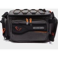 Savagegear System Box Bag Medium -