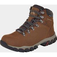 Karrimor Men's Mendip 3 NB Walking Boots, Brown