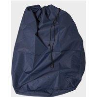 Maypole Wastemaster Storage Bag -