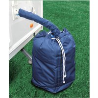 Maypole Insulated Water Carrier Bag -