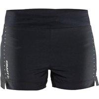 "Craft Women's Essential 5"" Shorts"