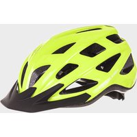 Raleigh Quest Cycling Helmet - Yello/Helmet, YELLO/HELMET