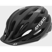 Giro Revel Cycling Helmet - Black/Revel, Black/REVEL