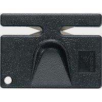 Gerber Pocket Sharpener, N/A