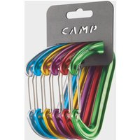Camp Photon Wire Rack Pack Carabiners, PACK/PACK