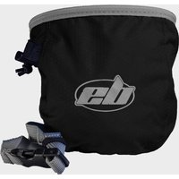 EB Bip Chalkbag, Assorted/Assorted