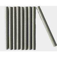 Luma Reflective Spoke Sticks (10 Pack) -