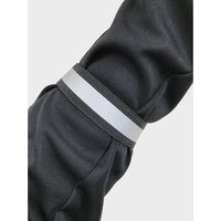 Luma Stretchy Arm/Leg Reflective Bands -