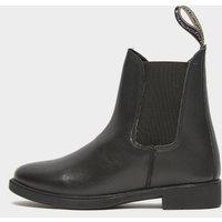 Brogini Pavia Piccino Kids' Boots - Black/Jnr, Black/JNR
