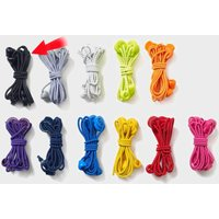 Ultimate Perfor Reflective Elastic Laces