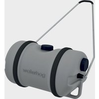 Streetwize WaterHog (51.5L), Grey