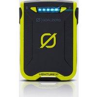 Goal Zero Venture 30 Recharger, Black/30