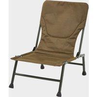 Westlake Dinks Chair -