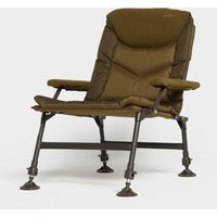 Westlake Pro Armed - Chair/Chair, CHAIR/CHAIR