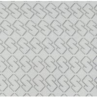 Freedomtrail Sendero 4 Carpet, Grey