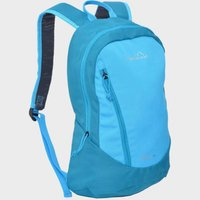 FreedomTrail Active 22 Daypack, Blue/10